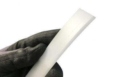 Racle en plastique Agergaard